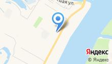 SYAвтосервис на карте