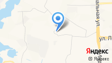 Центр по ремонту карданных валов на карте