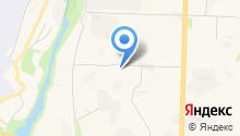 ALSERO на карте