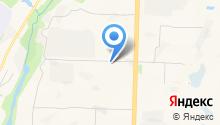 МаслоMarket на карте