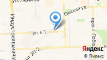 4geo.ru на карте