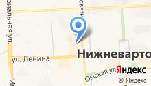 Sheikh на карте