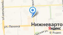 Next School на карте