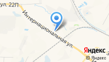 Аккумуляторная Компания на карте