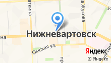 Завод КриалЭнергоСтрой на карте