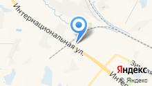 АЗС Boiler на карте