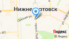 Bielita ВiТЭКС на карте