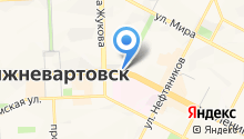 Автоклуб КАР-911 - Аварийный комисар Круглосуточно на карте