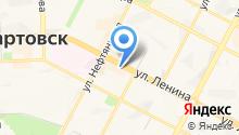 FixPriceNail на карте