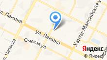 Choco Xit на карте