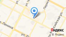 Gurmelle на карте