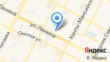 """""""евродизайн"""" на карте"""