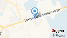 1000 автомелочей у Николая на карте