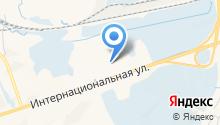 АРБАТ на карте