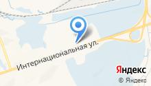 АБС-Hotel на карте