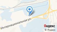 GT-point на карте