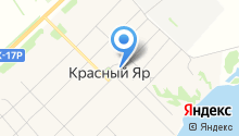 Храм во имя святого благоверного князя Александра Невского на карте