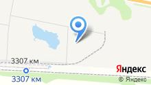 АРМАТОН на карте