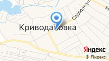 АйТи-МобилСервис на карте