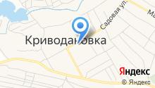 IT-МобилСервис на карте