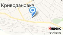 """Оздоровительный комплекс """"Дружба"""" - Сауны, спортивные залы на карте"""
