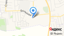 Сиббур54 на карте
