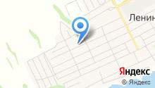 Ларионов О.В. на карте