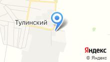 СибСтройТорг на карте