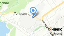 AngeloVani на карте