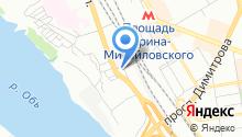 MOBA-MARKET.RU - Интернет-магазин на карте