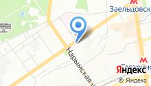 Фоточка на карте