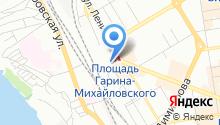 AksessuaroFF на карте