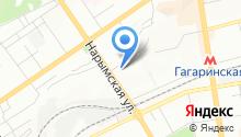 Alena_Popova_Studio на карте