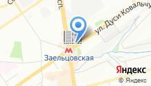 Beat Gener #Уличная Мода России на карте