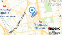 1с:бухобслуживание.форус на карте