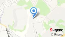 МАТРАС-КОМПЛЕКТ на карте