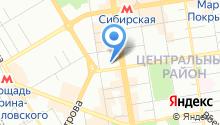 4buk.ru на карте