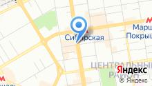 aSticker.ru на карте