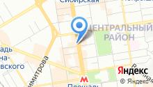 Aleksandr Art Nail на карте