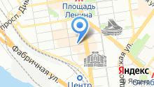 #Неори на карте