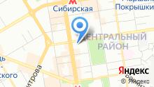 Bas-company.ru на карте