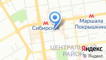 Aks70.ru на карте