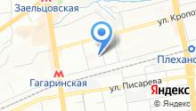2Софт на карте