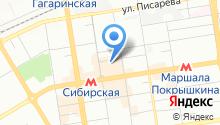 Avatar 7d кинотеатр на карте