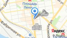 86 by Ed Butaev на карте