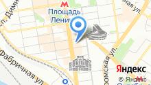 wowprorab на карте