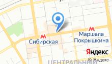 54.i-stock.pro на карте