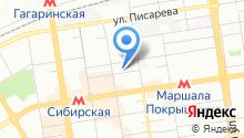 iPhoneSib.com на карте