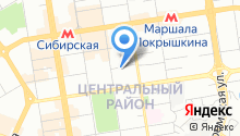 123.онлайн на карте