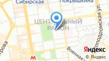 0w40.ru на карте